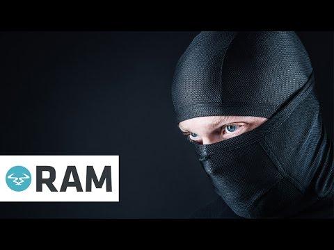 Jaguar Skills - 60 Minutes Mix For Mistajam On BBC Radio 1Xtra