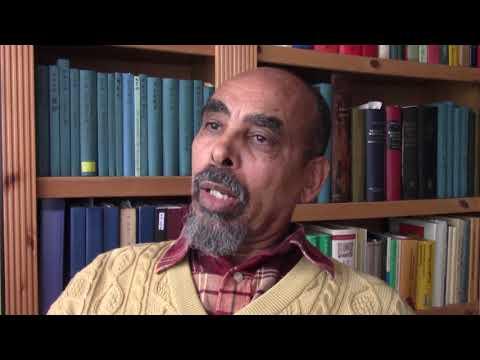 Part 17  Eritrea and Ethiopia History: ፍኖተ ታሪክ መንነት ኀበሳ/ሐበሣ/ሐበሻ  ካብ መእምር  በኵረ