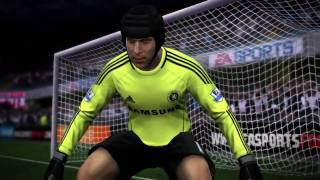 FIFA 11 + no dvd crack free download pc