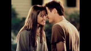 Cry [Ost.A Walk To Remember] Mandy Moore - ING (COVER)