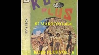 Oh Kasihku by Koes Plus Volume 6