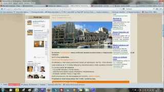 Malta Na Własną Rękę Za 416zł Na 7 Dni All Inclusive Z Przelotem