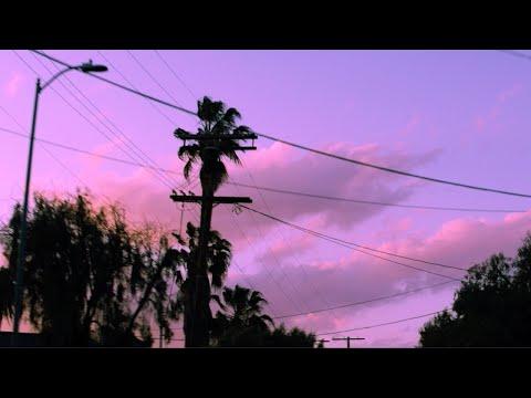 Jaden - Summertime In Paris ft. Willow (Official Audio)