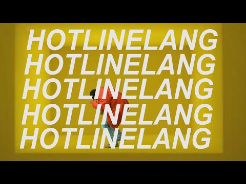 Hotline Lang: The AP English Language and Composition Survival Guide