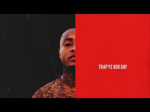 Young Sizzle - Drop Top Status [Prod by Fuse 808 Mafia]