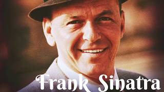 Baixar Frank Sinatra The Way You Look Tonight Lyrics