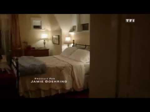 la-lumière-de-l'espoir-pour-noël-nouveau-film-complet-en-français