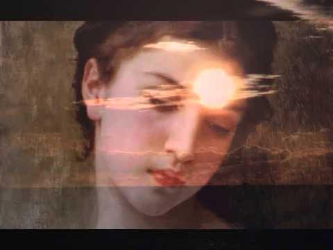 Bernarda Fink: Frauenliebe und -Leben by Schumann