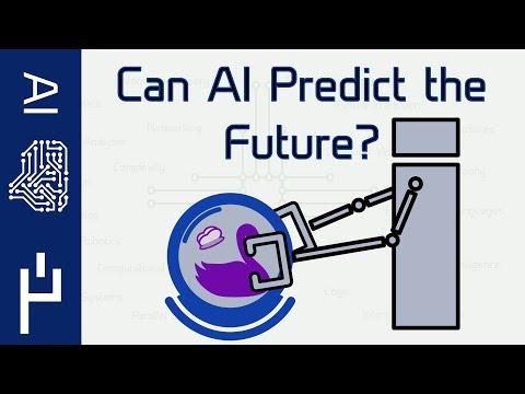 .AI 行銷的下一戰場:以時間序列和空間軌跡,來探索用戶未知需求