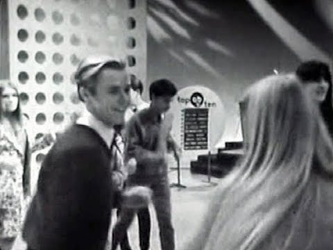 American Bandstand 1967 – Gimme Some Lovin', The Spencer Davis Group Mp3