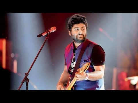 Arijit Singh Dubai 2019 Live concert.Tickets Available In Pakistan.Book Online