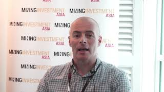 Interview with Alastair MacDonald from SMG Consultants, Indonesia