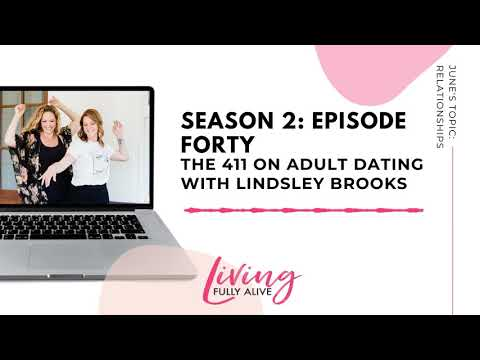 How to let go of a love that never happened @Susan Winter from YouTube · Duration:  4 minutes 31 seconds