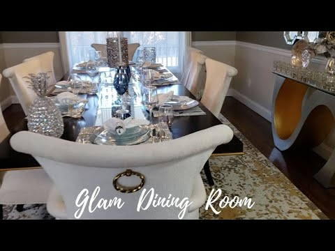 glam-dining-room-tour-|-how-to-set-up-a-glam-dining-room