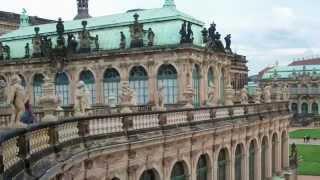 Дрезден. Хмурое величие(, 2015-07-24T16:25:37.000Z)