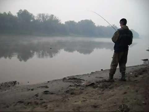 рыбалка на реке тавда в апреле