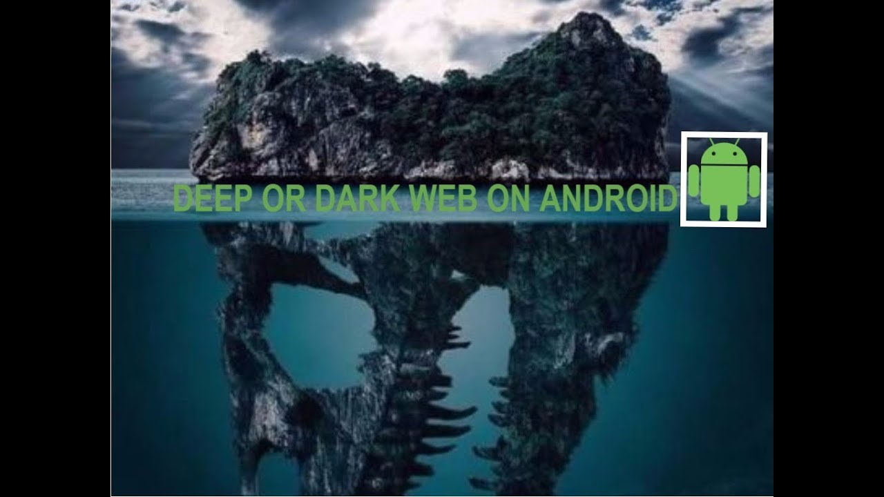How To Surf Deep or Dark web on Android