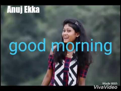 Assam Adivasi Song Download