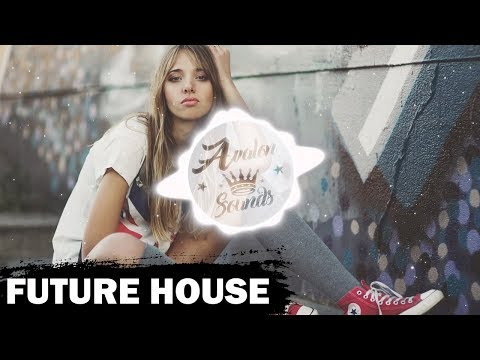 Mike Williams & Dastic - You & I (Roses Remix) [Free]