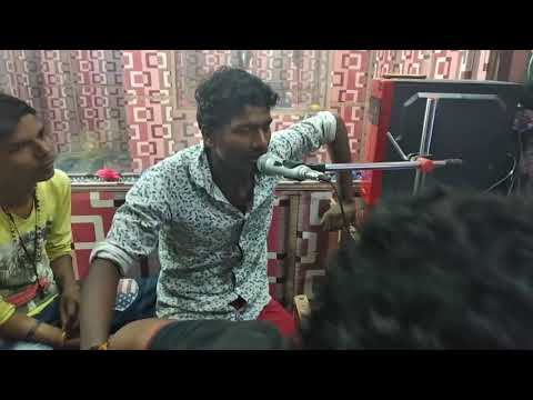 Bansidhar Chaudhary Ka Ek Or Dhamakedar Song... Tora Bhatar Ke Piluwa Parto Ge... Maithali Bhojpuri