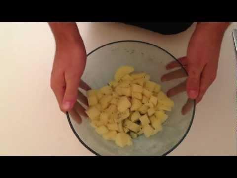 recette-facile-pour-étudiants-n°3-:-hachis-parmentier-rapide-|-fastgoodcuisine