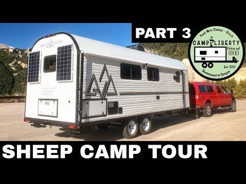 sheep-camp-tour---a-look-inside-camp-liberty---part-3