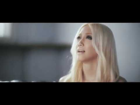 "Aldious / PIECE OF MY WISH (Full Version) from Album""Radiant A"""
