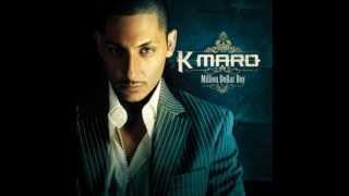 K-maro - Les Frères Existent Encore [HQ]