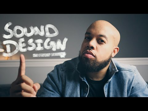 The ART of SOUND DESIGNING, CREATING SOUND KITS AND MUSIC APPS... w/ MSXII SOUND DESIGN