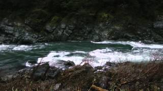 Mountain water Del Norte County CA 2012 Gary Hoover
