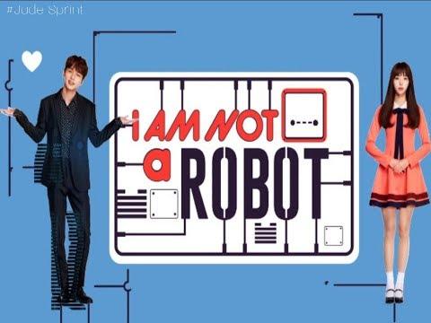 Nais Kong Malaman Mo by Daryl Ong. OST I'm Not A Robot MV.(Unofficial)