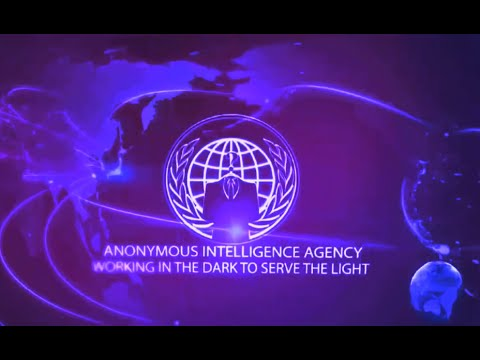 Anonymous - Wikileaks Full Documentary - MUST WATCH