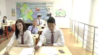 видео Теория сравнительных преимуществ