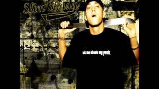 D12 - Blow my Buzz {Instrumental}