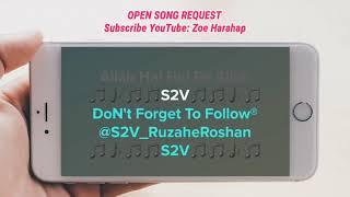 YEH LADKA HAI ALLAH Jatin Lalit, Udit Narayan & Alka Yagnik Karaoke YouTube