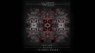 432000 - Nature.Human.Technologies [Full Album]