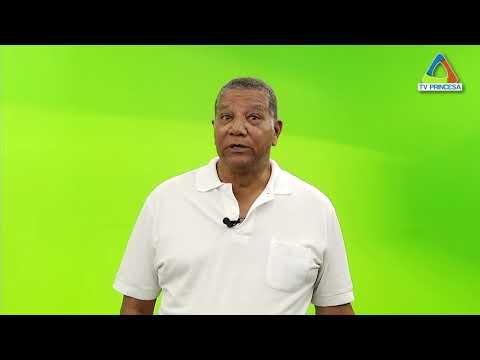 (JC 23/07/18) Comentarista Renato Braz fala sobre primeira vitória do Boa em casa