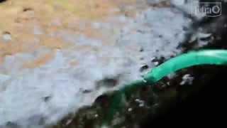 Компрессор Tetra(Обзор компрессоров фирмы Tetra. Купить компрессоры Tetra можно в интернет магазине Зелена Хвиля http://zelenawave.com.ua/obor..., 2015-01-19T22:35:39.000Z)