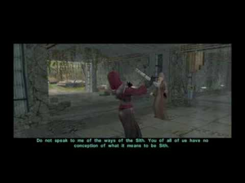 5 Essential KOTOR 2 Mods - Gaming Today - GameFront