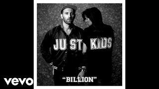 Mat Kearney Billion Audio.mp3