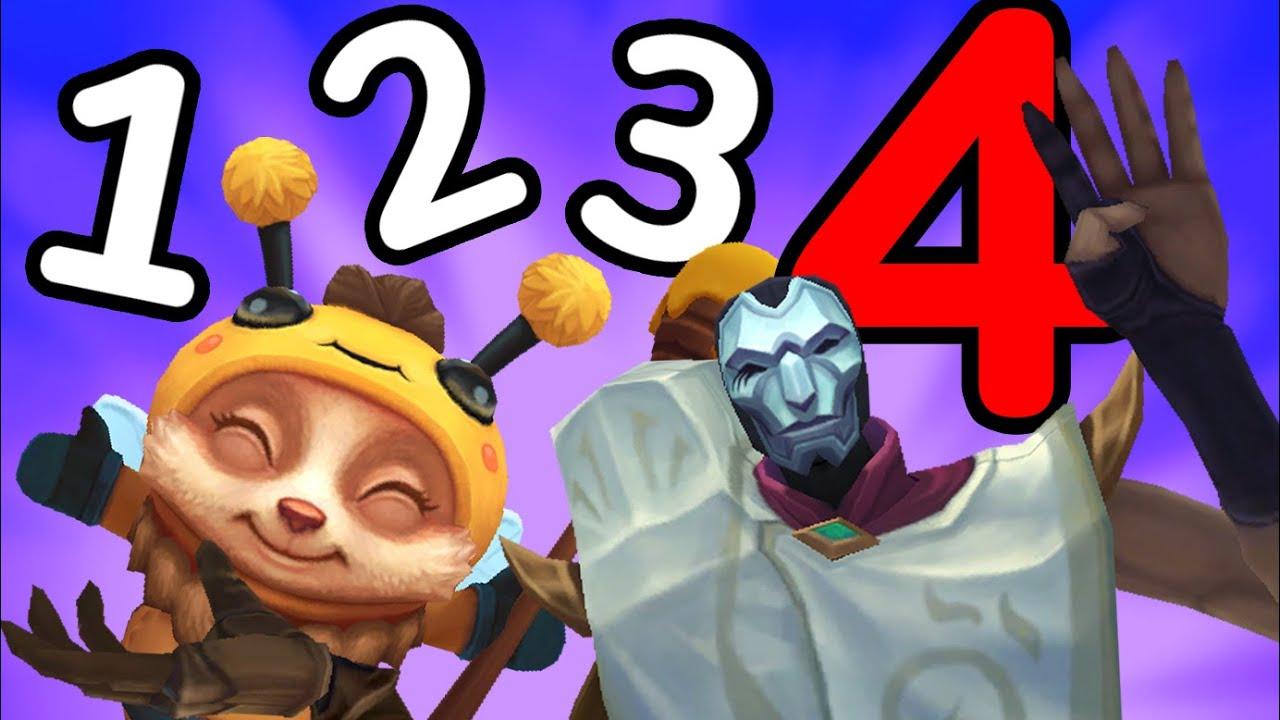 1 2 34️