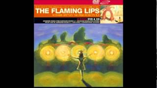 Watch Flaming Lips If I Go Mad video