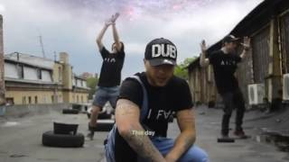 Download патимайкер* Mp3 and Videos