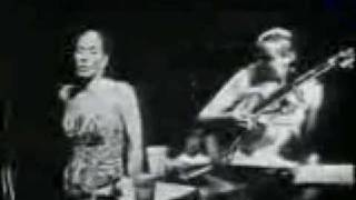 Billie Holiday - Don't Explain Mp3
