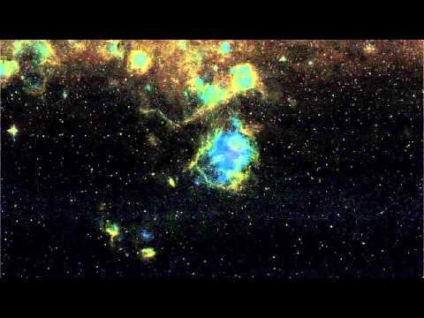 James Blake - Air And Lack Thereof