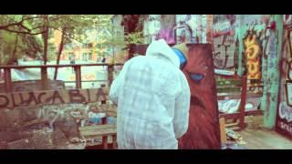 BlaDesa - Entartete Kunst feat. Fishfabrik (VBT 4el RR vs. Mavgic)