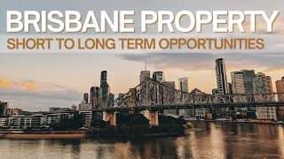 What's next for the Queensland Property Market?
