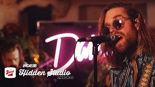 "The Darcys - ""Miracle"" and ""Coming Up For Air"" (Stiegl Hidden Studio Sessions)"