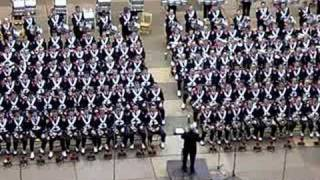 TBDBITL - The Navy Hymn - Eternal Father, Strong to Save thumbnail