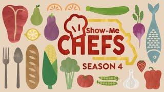 Show-Me Chefs | Season 4 Contest Promo